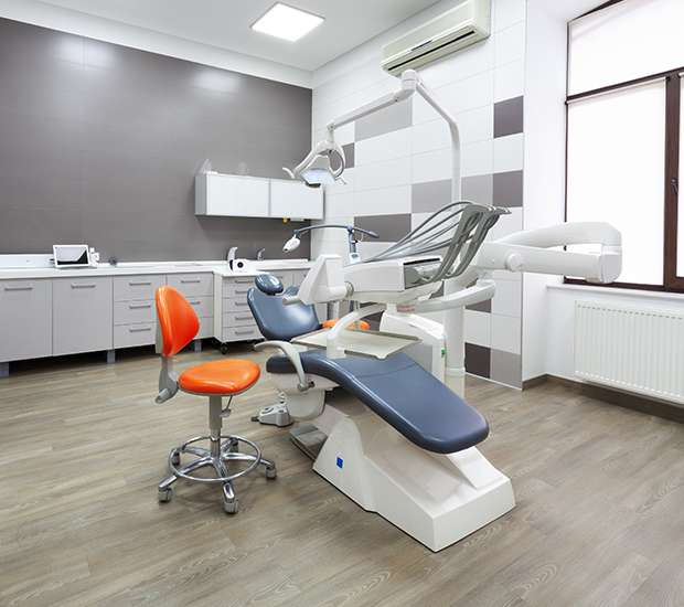 Marietta Dental Center